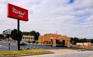 Red Roof Inn Atlanta - Six Flags