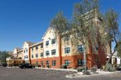 Extended Stay America Phoenix Chandler