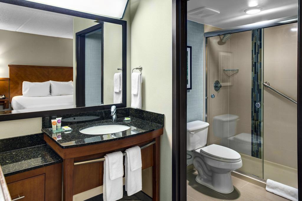Bathroom Cabinets Memphis Tn | Bathroom Cabinets