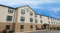Extended Stay America Buffalo Amherst