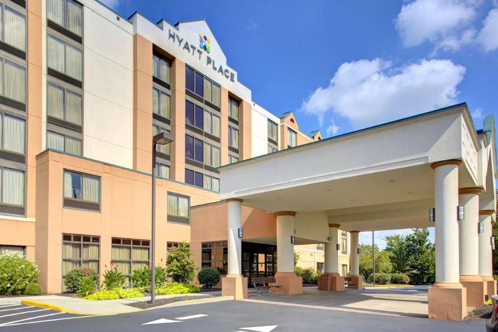 Hyatt Place Pittsburgh/Cranberry