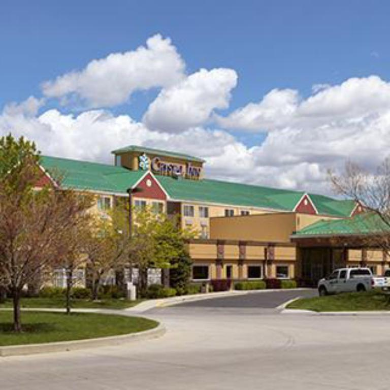 Salt Lake City Utah Houses: Book Crystal Inn Hotel & Suites
