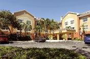Extended Stay America Fort Lauderdale Plantation