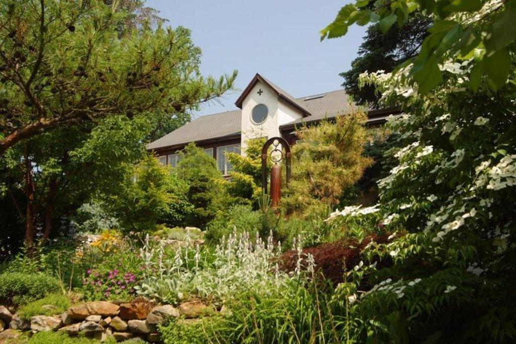 Glasbern Inn Hotel (Kutztown (PA)) - Deals, Photos & Reviews