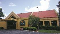 La Quinta Inn by Wyndham Daytona Beach/Intl Speedway