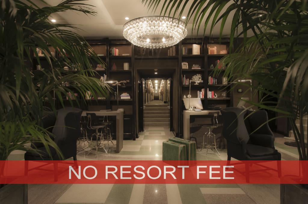 The Shepley Hotel Miami Beach Fl