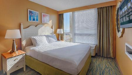 Boardwalk resort hotel and villas in virginia beach va - 2 bedroom hotels in virginia beach ...