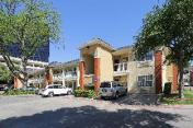 Extended Stay America Dallas Coit Road