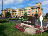 Extended Stay America New York City LGA Airport