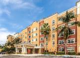 Extended Stay America Miami Airport Doral 25th Street