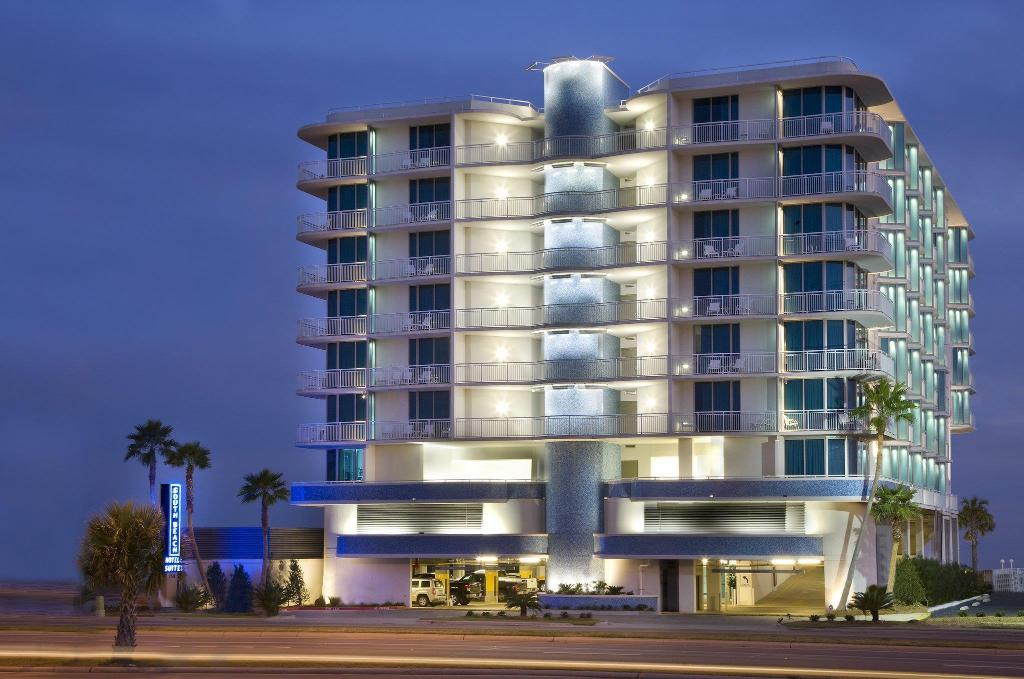 South Beach Biloxi Hotel Suites Biloxi Ms 2020 Reviews
