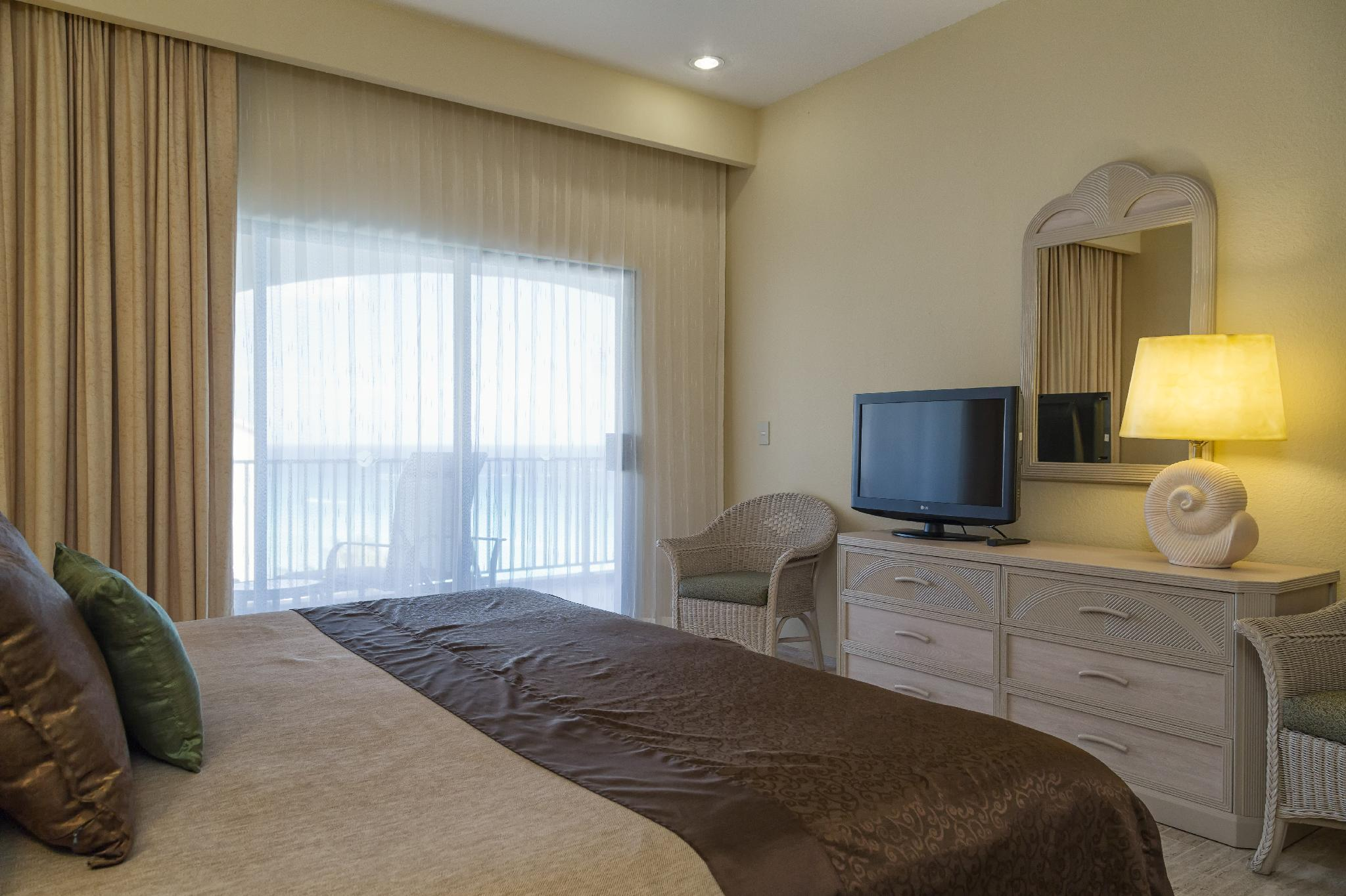 Suite com 2 quartos com pequeno-almoço (Two Bedroom Suite with Breakfast)
