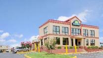 Days Inn by Wyndham Lawrenceville