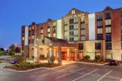 Hyatt Place Columbus/Dublin