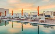 Hampton Inn and Suites Los Cabos