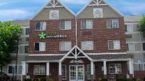 Extended Stay America Tech Ctr S Greenwood Village