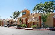 Extended Stay America Phoenix Scottsdale Old Town