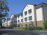 Extended Stay America Pensacola University Mall