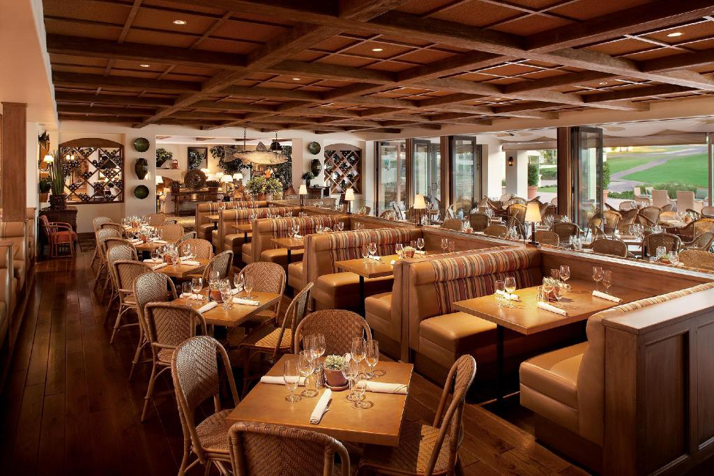 Restaurant Arizona Grand Resort Spa