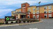 Extended Stay America Meadowlands East Rutherford