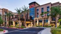 Hampton Inn and Suites Phoenix Glendale/Westgate