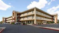 Extended Stay America Phoenix Scottsdale North