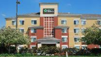 Extended Stay America St Louis Westport Central