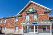 Days Inn by Wyndham Glen Allen