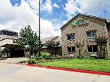 Extended Stay America Dallas Richardson