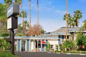 Travelodge by Wyndham Bakersfield