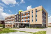 Home2 Suites by Hilton Houston/Stafford