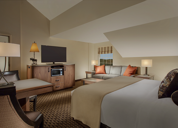 North Conway Grand Hotel North Conway Nh 2020 Neue Angebote 91 Hd Fotos Bewertungen