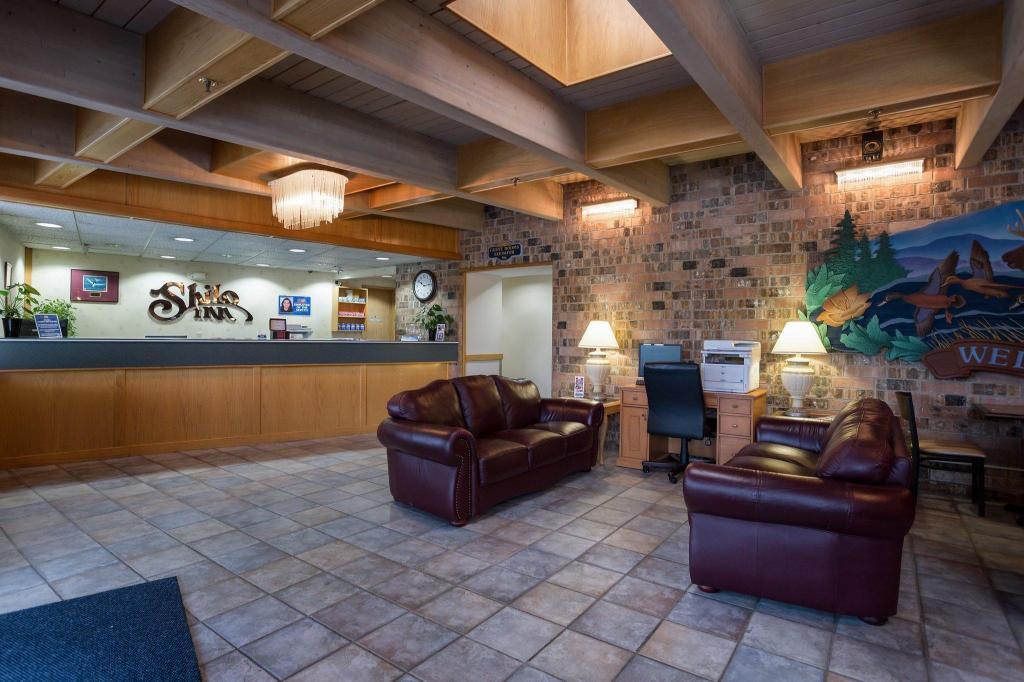 Hotel Thea, Tacoma (WA) | Best Price Guarantee - Mobile