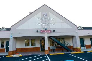 Executive Inn & Suites Upper Marlboro