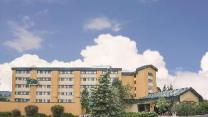 La Quinta Inn & Suites by Wyndham Silverthorne - Summit Co