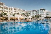 Playacar Palace - All Inclusive
