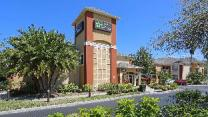 Extended Stay America Clearwater Carillon Park