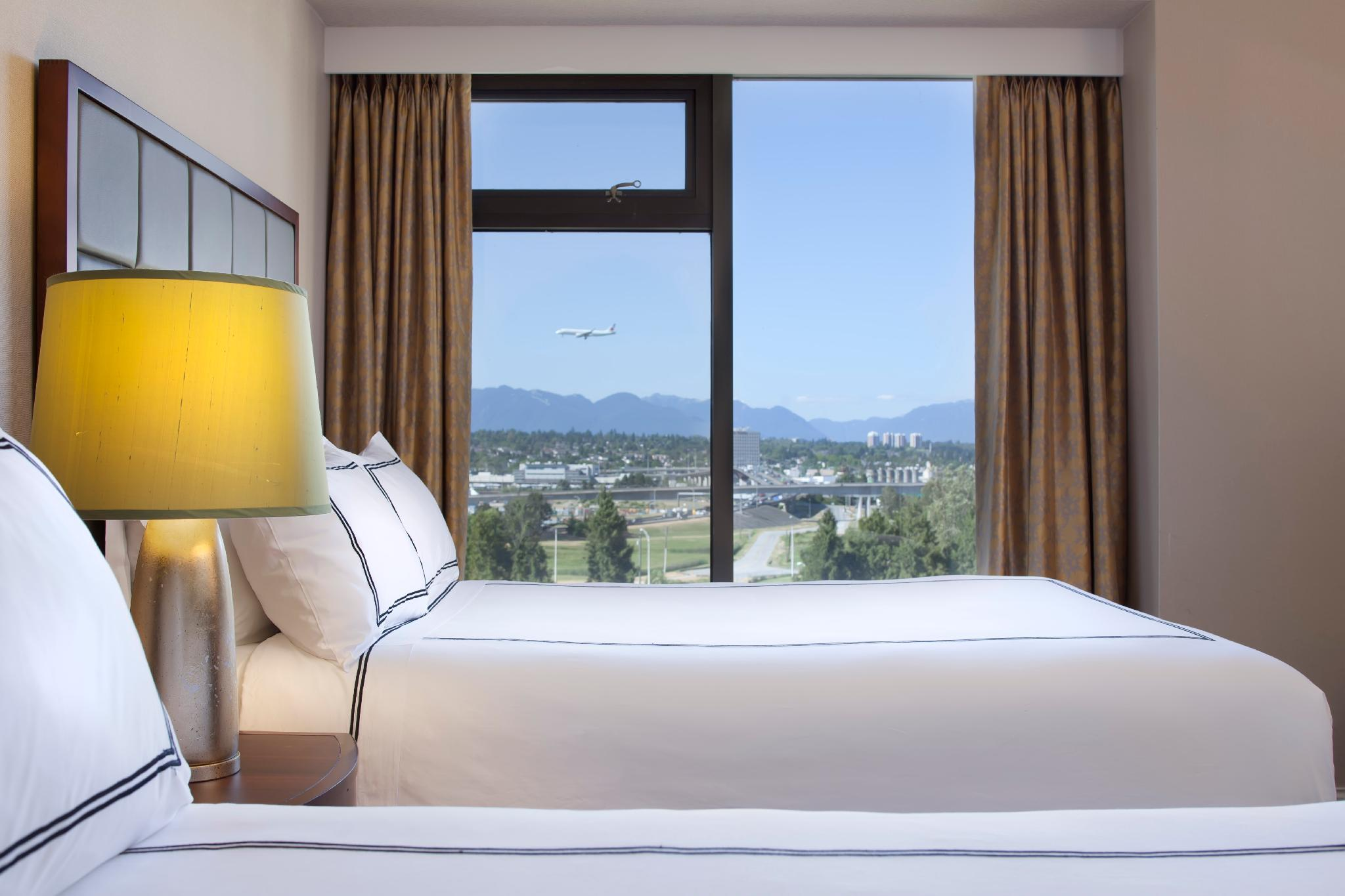 Kamar Club Double (Club Double Room)
