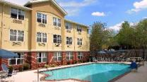 Extended Stay America Atlanta Alpharetta Northpoint W