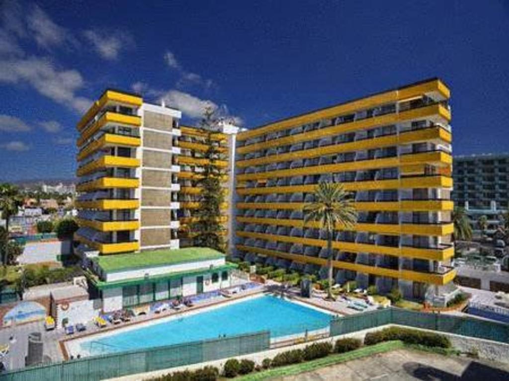 Apartamentos Las Arenas Gran Canaria 2020 Updated Deals Hd
