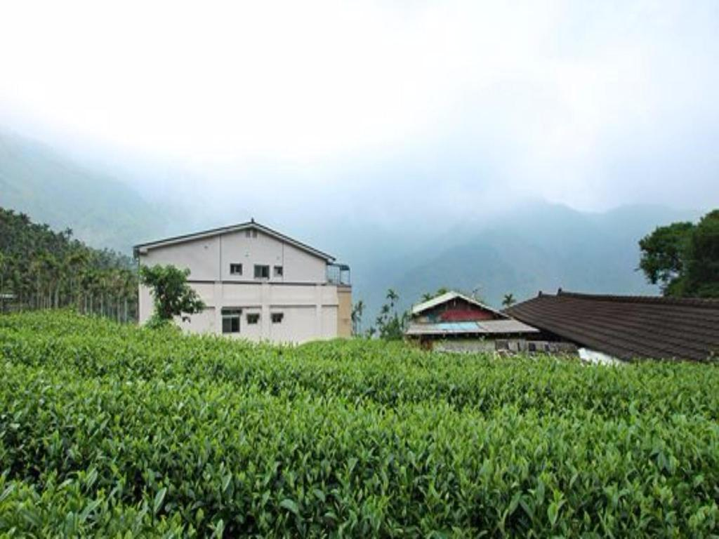 More about De Ren Tea Garden BNB