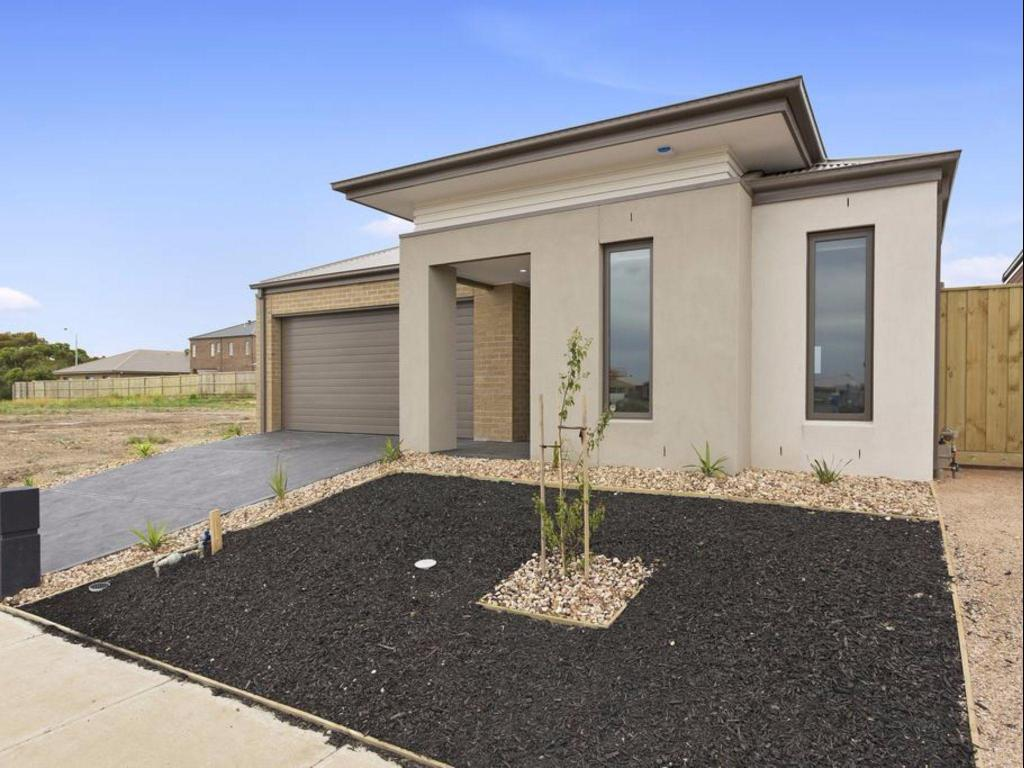 More about Serviced Houses - Greenvale Garden Villas