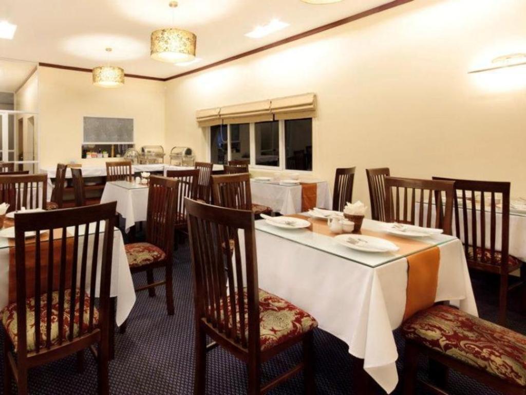 GIA THINH HOTEL $21 ($̶4̶3̶) - Prices & Reviews - Hanoi ...
