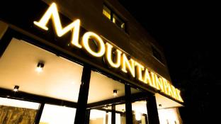 MountainPark Hotel Kassel