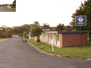 Absolute Lakes Entrance Motel