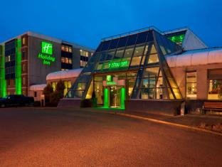 Holiday Inn Aberdeen - Exhibition Centre