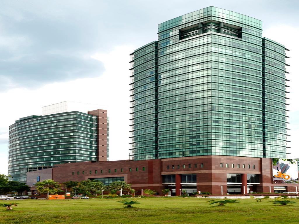 M Hotels Tower A