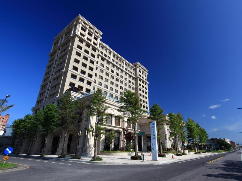 10 best hualien hotels hd photos reviews of hotels in hualien taiwan rh agoda com