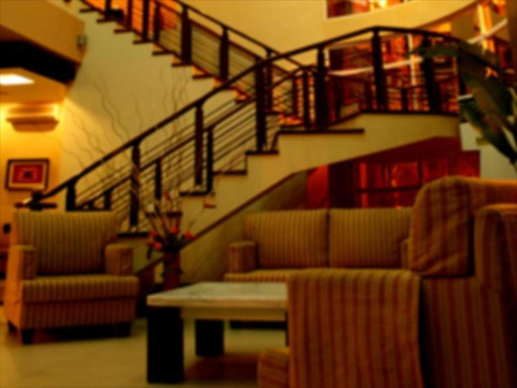 Mo2 Westown Hotel Mandalagan In Bacolod Negros Occidental