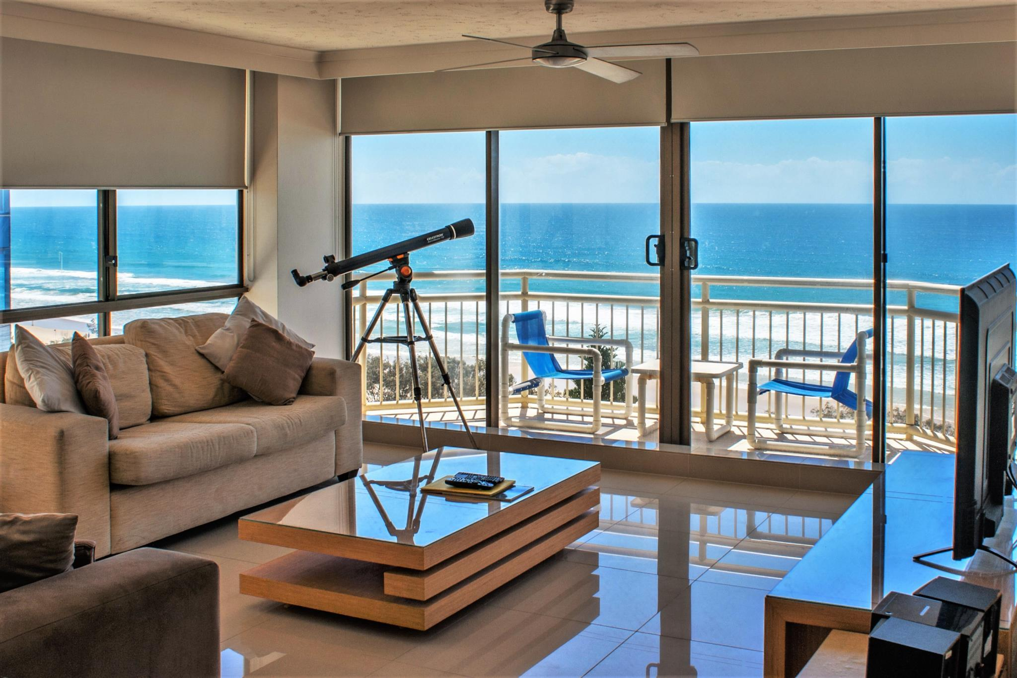 Seacrest Apartments in Gold Coast - Room Deals, Photos ...